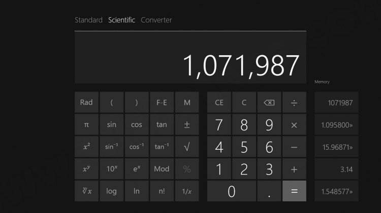 02-scientific-calculator-windows8-1