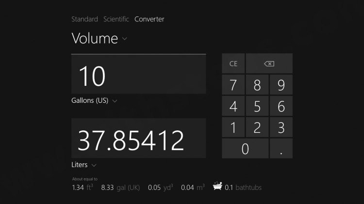 03-converter-calculator-windows8-1