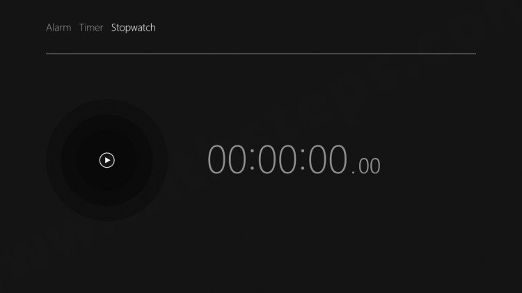 03-stopwatch