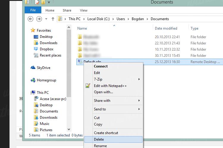 remote-desktop-connection-02