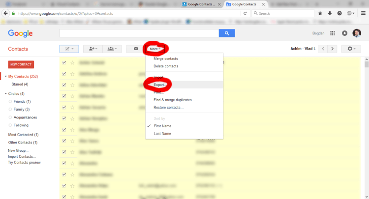 google-contacts-4