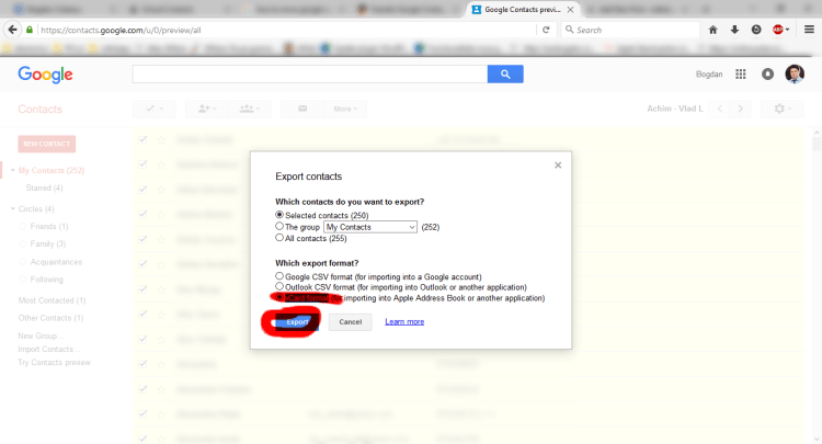 google-contacts-5